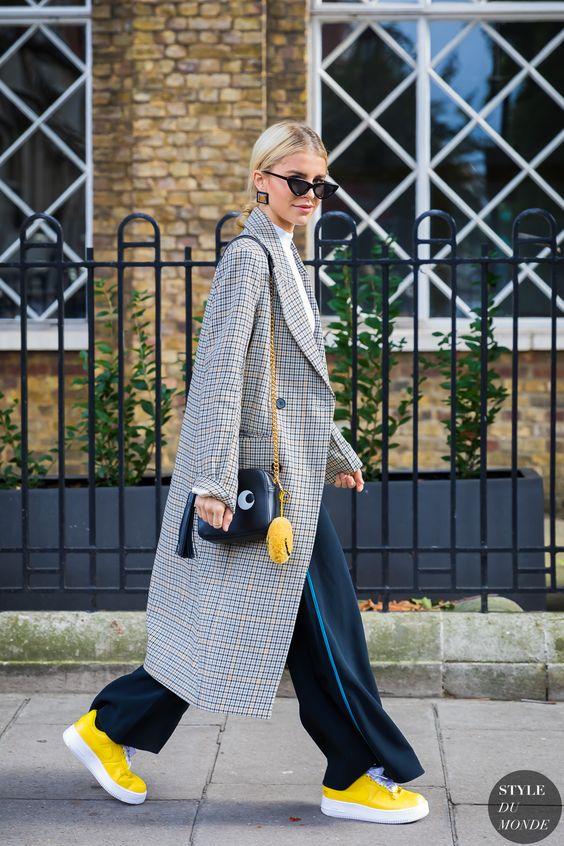 Caroline Daur by STYLEDUMONDE Street Style Fashion Photography_48A6972