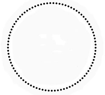 circle svg dot circle free svg images cricut svg s cricut time cricut