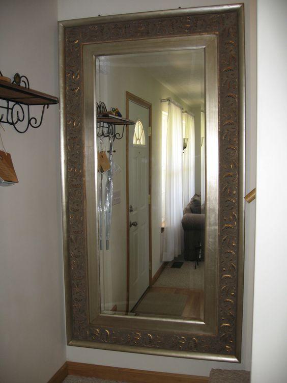 Favorite Mirror Kirklands Com For The Home Pinterest Mirror