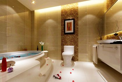3d software bathroom photos and software on pinterest Bathroom design software 3d