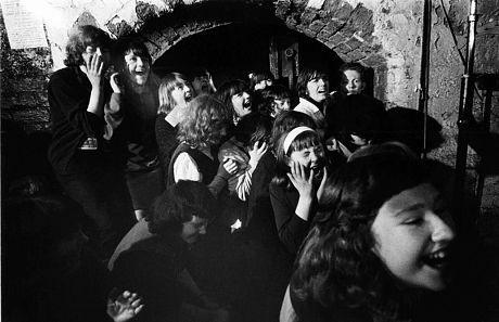 the cavern club liverpool - Google Search