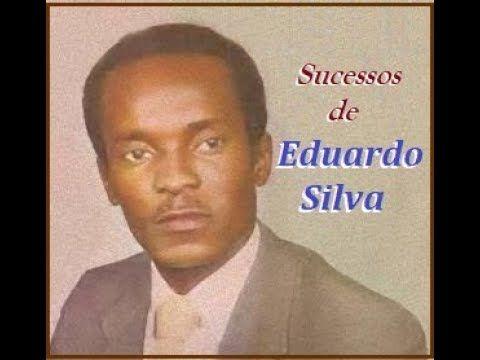 Sucessos De Eduardo Silva Youtube Hinos Antigos Baixar