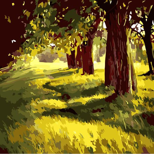 Just Painted This Picture In The New Painting App Painting Oil