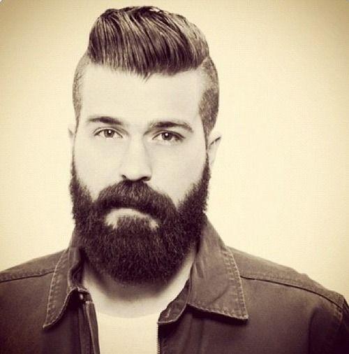Sensational Nice I Love And Men39S Style On Pinterest Short Hairstyles Gunalazisus