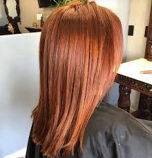Https Encrypted Tbn0 Gstatic Com Images Q Tbn 3aand9gcrrpko4gwbjbughi3pzfzj Qjd1 Uxauc8hkq Usqp Cau Hair Styles Beauty Long Hair Styles
