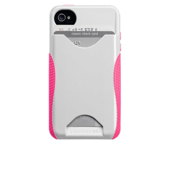 Case-Mate iPop ID Case 2