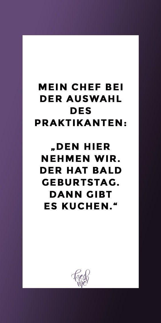 Spruche zum geburtstag chef lustig