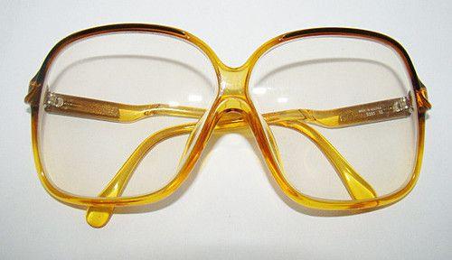 ebay 8 vintage carrera sunglasses austria oversize frames lens 70s 80s reading glasses my style inspired by fashion pinterest carrera sunglasses - Ebay Eyeglasses Frames