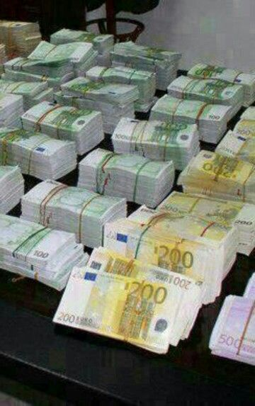 Buy 100 Undetectable Counterfeit Money Number 1 813 995