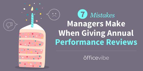 Performance Reviews Flat Design Pinterest Employee - performance reviews