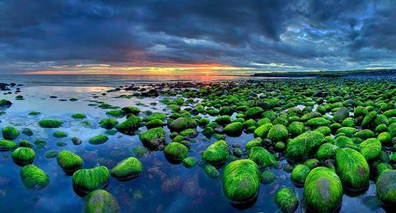 37 Fotografías Que Te Convencerás Que Islandia Es Un Milagro De La Naturaleza