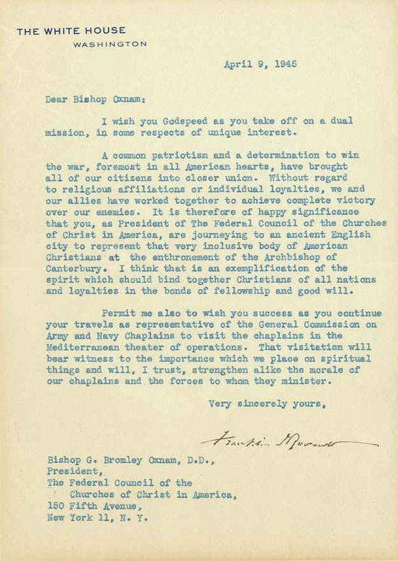 Horrors of war essay