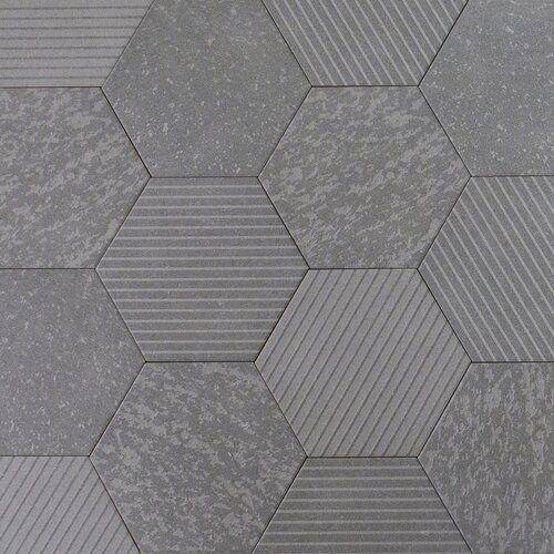 porcelain hexagon tile hexagon tiles
