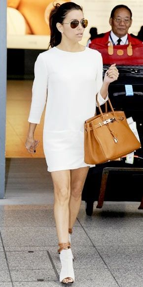 celeb carrying hermes birkin jpg