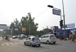 Ghaziabad: Flyover construction in Vasundhara to begin by Oct 2