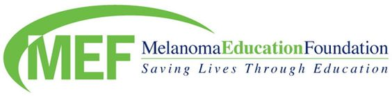 The Melanoma Education Foundation is a non-profit preventive health organization that saves lives by promoting greater awareness of melanoma and the importance of early self-detection. The Foundation evolved from a father's web site tribute to his son, Dan Fine of Peabody, who died of melanoma in 1998 at the age of 26, and was incorporated as a non-profit 501(c) (3) organization in Massachusetts in August, 2000...#skincheck.org