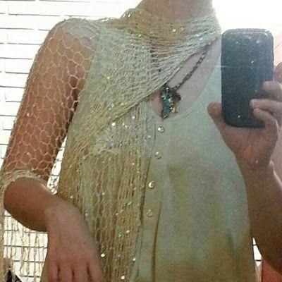 blog v@ LOOKS | por leila diniz: CHARME e ALEGRIA nos modelitos de ontem e hj (quebrei a intenção de não blogar)