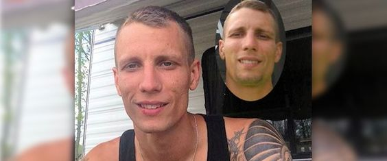 #JustinMueller charged in Red Deer #robbery,  #sexualassault - http://goo.gl/5vqTpH   #Edmonton   #calgary   #calgarynews  #RCMP