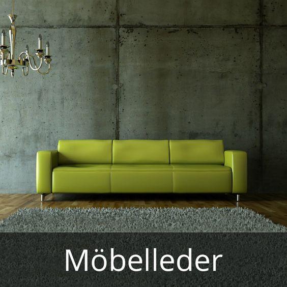 Leder Lederhäute Möbel- & Autoleder kaufen Lederhandel.com