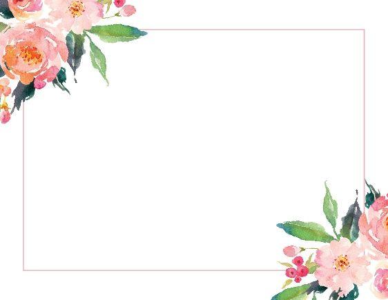 Standing Ovation Foil Wedding Thank You Cards Molduras Para