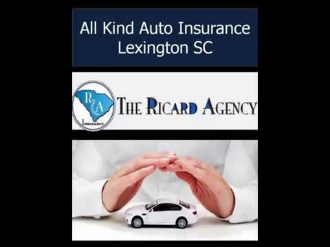 If You Own A Vehicle In South Carolina Then You Probably Know