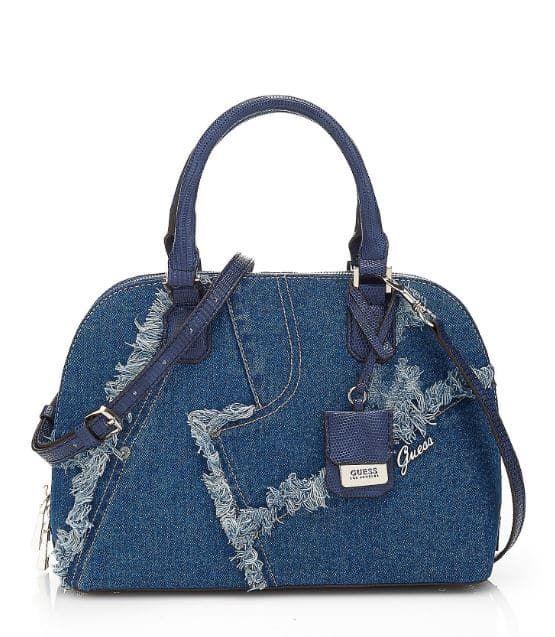 Guess bags fall winter 2016 2017 handbags for women