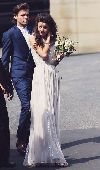 Eleanor Calder And Louis Tomlinson | | Eleanor ...