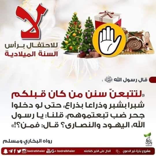 لا للاحتفال بعيد رأس السنة الميلادية Christmas Bulbs Holiday Decor Christmas Ornaments
