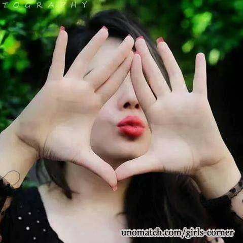 Na Neend Hai Aankhon Me, Na Hi Koi Hasrat,......  .  Kitni Saada c Reh Gayi Hun Main Tere Baghair…    #awesomegirlsdps  Like My Page: www.unomatch.com/girls-corner  #fashion #girlsfashion #dp #dpz #fbdps #girlsdpz #fashiondpz #cooldpz #stylishdpz