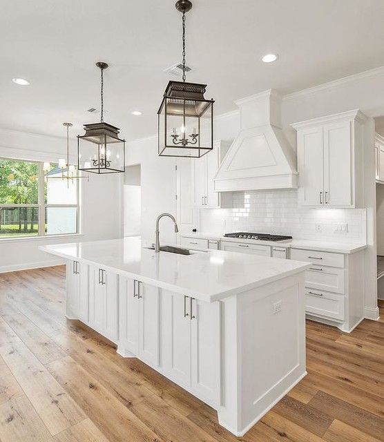 30 Awesome Small Farmhouse Kitchen Decor Ideas Best For Your Design Inspiration Diy Remodel
