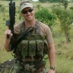 Video: Footage from murdered Benghazi victim Glen Dohertys life