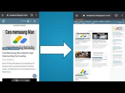 Cara Mengganti Tampilan Komentar Blogger Ke Versi Terbaru Igniel Blogger Belajar Tips