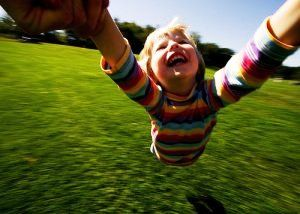 Vencer Autismo: Vamos Espalhar o nosso Amor