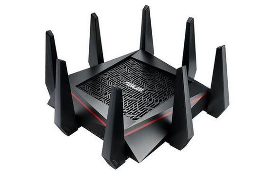 asus-world-fastest-router