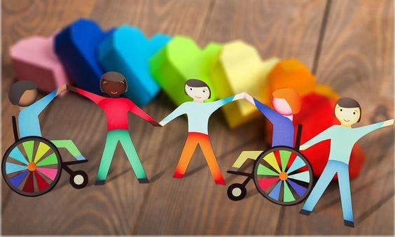 Κινητικές Διαταραχές: Όταν το σώμα δεν υπακούει - http://www.daily-news.gr/health/kinitikes-diataraxes-otan-soma-den-ypakouoi/