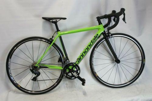Buy 2018 Cannondale Supersix Evo Ultegra Carbon Fiber Road Bike Carbon Road Bike Kids Bike Buy Bicycle
