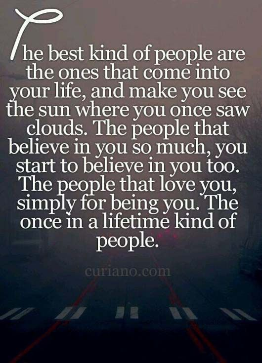 life-quotes-2017  Life quotes  Pinterest