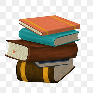 A Stack Of Old Books Book Clipart Books Book Png Transparent Clipart Image And Psd File For Free Download Stack Of Books Ancient Books Fairy Book