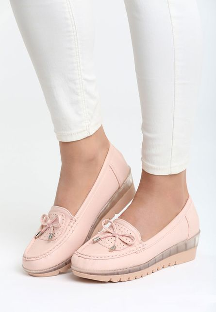 47 Comfy Shoes To Inspire Every Girl