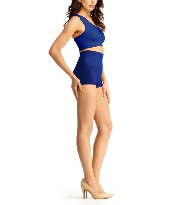 MeMoi - Sports Bra #shapewear #leggings #strapless #corsetfemalebodyshaper #lingeriecollections