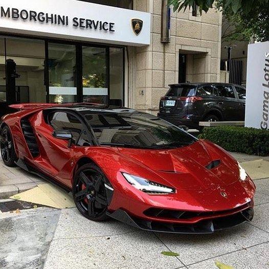 24++ Lamborghini sc 4k UHD