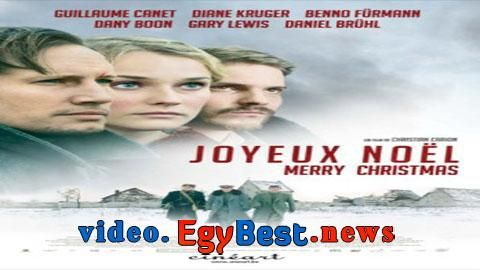 Https Video Egybest News Watch Php Vid 26cb3461c Christmas Gif Poster Merry Christmas