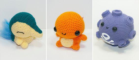 Couverture de l'article Les peluches Pokémon de Johnny Navarro