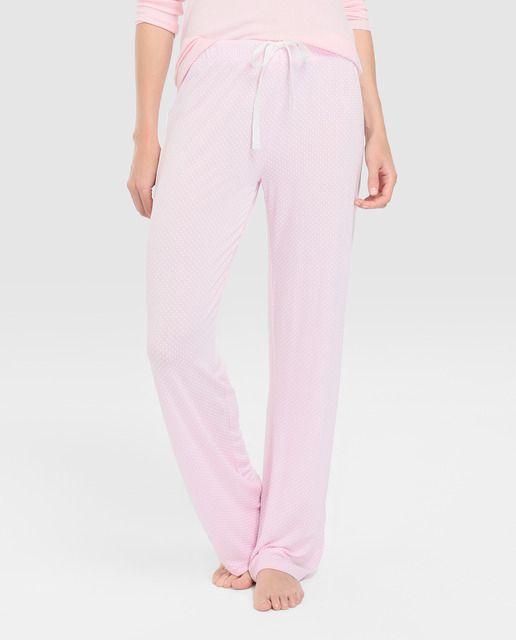 Pin En Pijamas De Muyjes Estampados