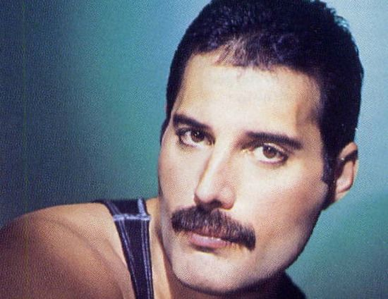porn mustache Porn Mustache Pictures, Images & Photos | Photobucket.