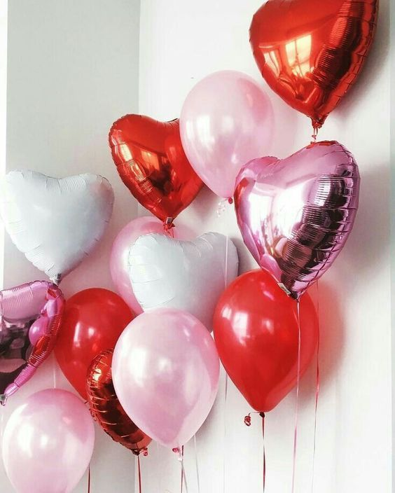 Pin by adina k. 🥀 on d: valentines | Pinterest