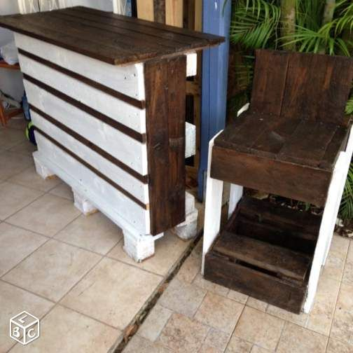 le bon coin guadeloupe bricolage. Black Bedroom Furniture Sets. Home Design Ideas