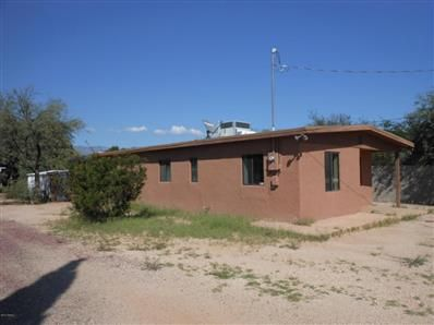 Price: $100,000, MLS#: 21528152, Courtesy: Centra Realty