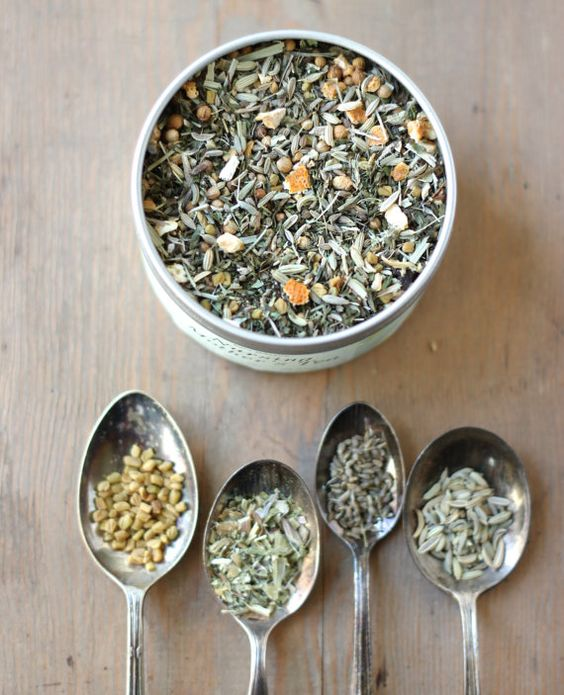 Nursing Mom's Blessed Thistle Tea by Kyra Botanica.: Etsy, Moms Tea, Nursing Moms, Doula, Herbal Teas, Baby, Healing Teas, Mothers Organic, Breastfeeding