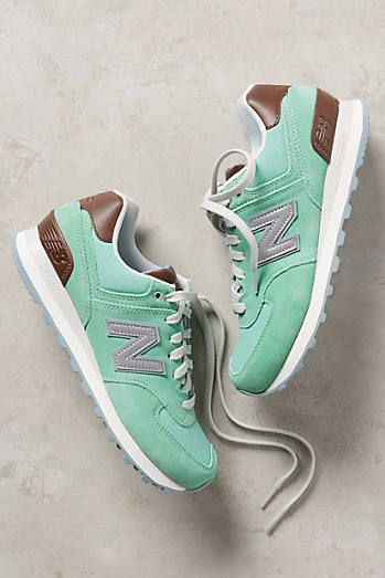 New Balance 574 Sneakers: